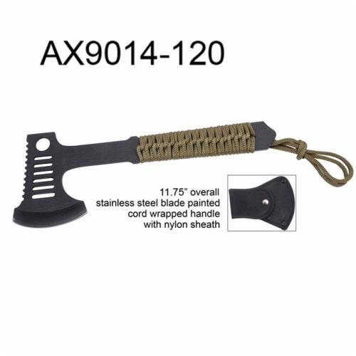 AX9014-120