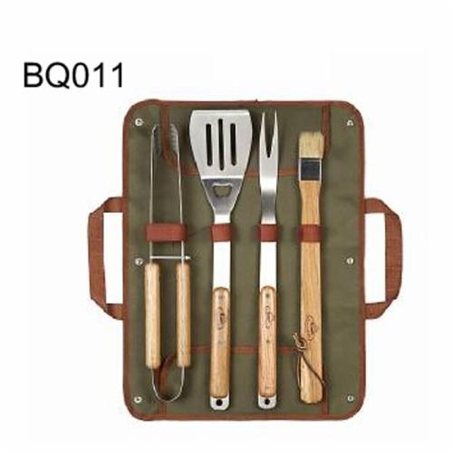 BQ011
