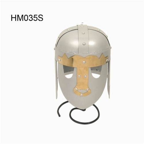 HM035S