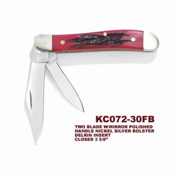 KC072-30FB-