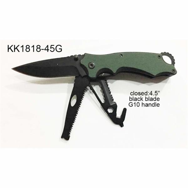KK1818-45G