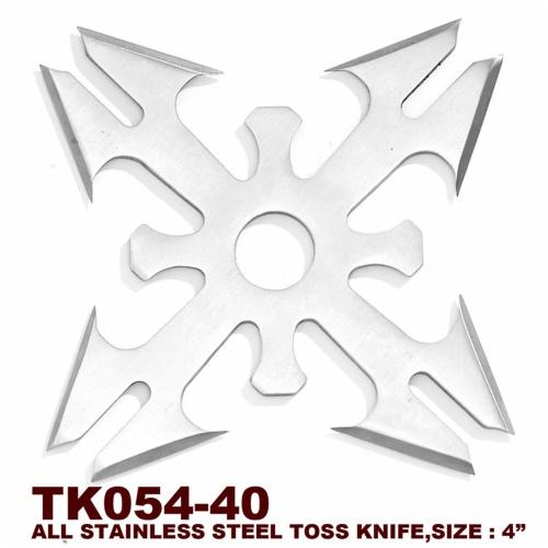 TK054-40